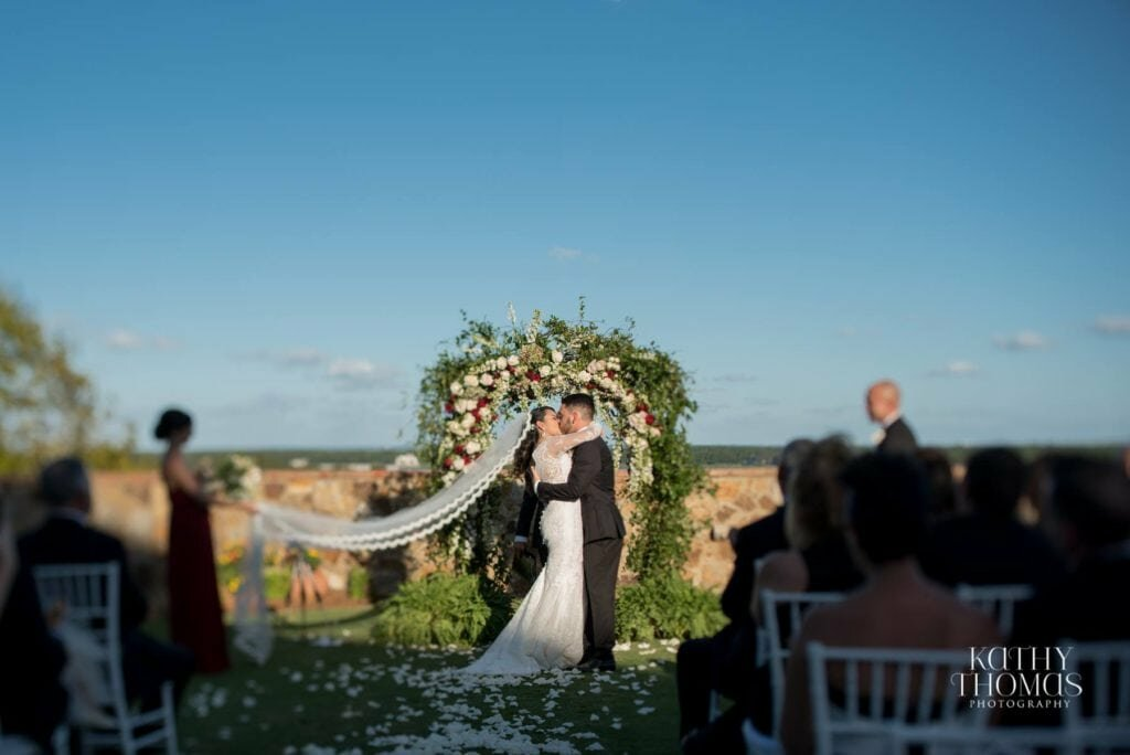Weddings unique wedding planner in orlando florida you dont just want any wedding junglespirit Gallery