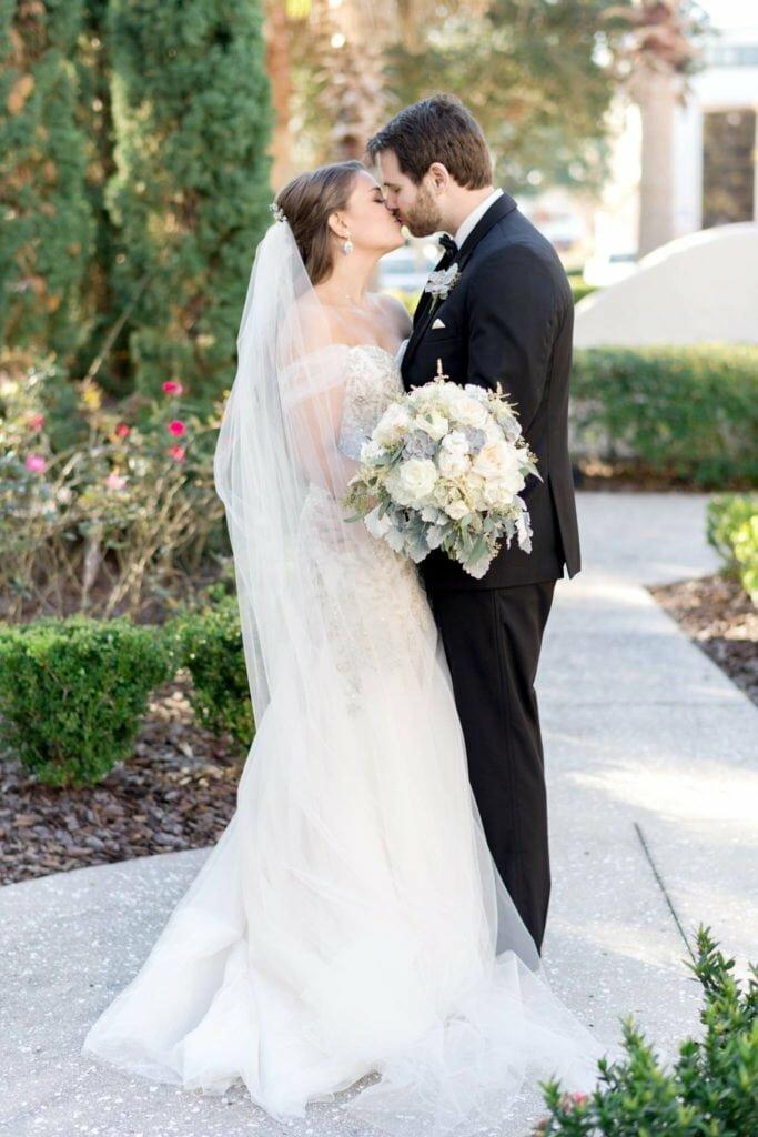 Weddings unique wedding planner in orlando florida junglespirit Gallery