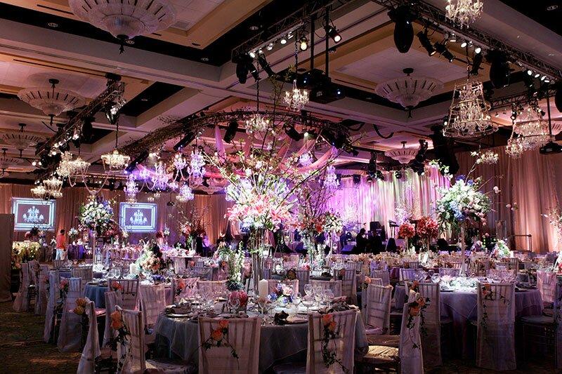 Unique weddings wedding ideas weddings unique wedding planner in orlando florida junglespirit Gallery