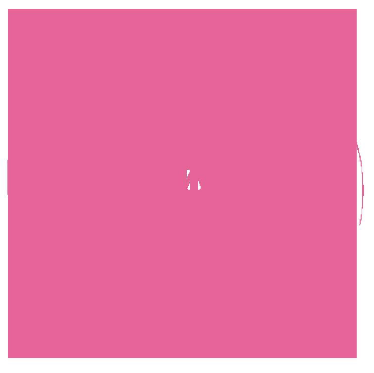 nace-member-logo